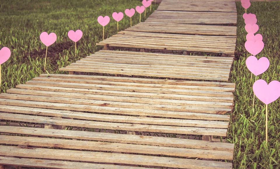path-2041414_960_720